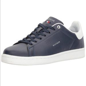 Tommy Hilfiger Men's Sneakers New in Box
